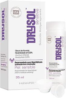 Drysol Sensitive