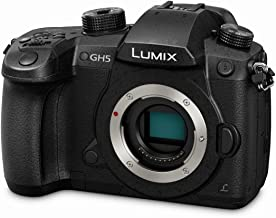 Best Cameras for Wedding Photography