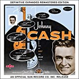 Johnny Cash with His Hot and Blue Guitar (2017 Definitive Expanded Remastered Edition)