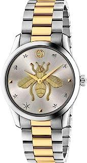 Gucci G-Timeless Reloj Unisex YA1264131
