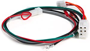 Briggs & Stratton 698329 Wiring Harness Replacement Part