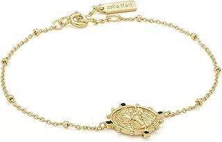 Victory Goddess Bracelet