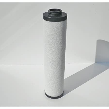 Sullair 02250102-158 Compatible Compressed Air Filter by Millennium-Filters