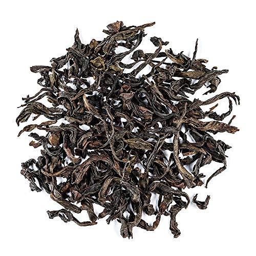 Da Hong Pao Oolong Tee - Wuyi Wu Long Tea Dahongpao - Blauer Tee Lose Blätter - Dahongpao 100g