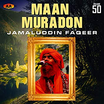 Maan Muradon, Vol. 50