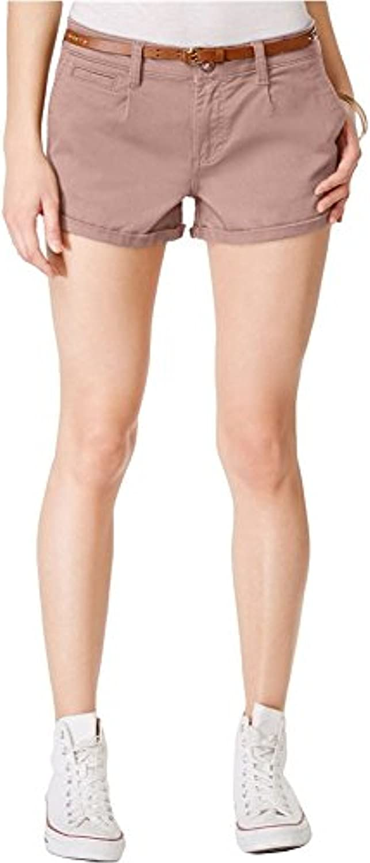 American Rag womens Gifts Shorts Denim Ranking TOP20