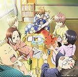 TV ANIME-CHIHAYAFURU 2- ORIGINAL SOUND TRACK(2CD)