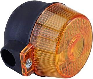 Suchergebnis Auf Für Blinkerleuchten Citomerx Blinkerleuchten Leuchten Auto Motorrad