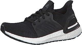 adidas Ultraboost 19 W, Zapatillas de Running para Mujer