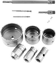 1/Corona CT di/ámetro 76/mm v/ástago SDS Plus rosca M16