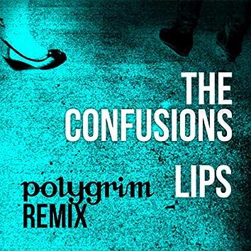 Lips (Polygrim Remix)