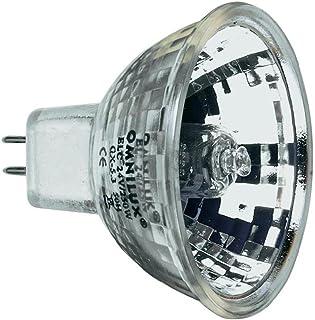 LAMPE HALOGENE PROJECTEUR NEUVE//NEW NARVA 24V 250W HALOGEN LAMP PROJECTOR