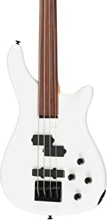 Best rogue series iii bass Reviews