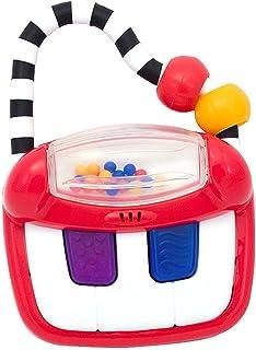 Sassy Keyboard Classics Developmental Toy – 3+ Months Baby