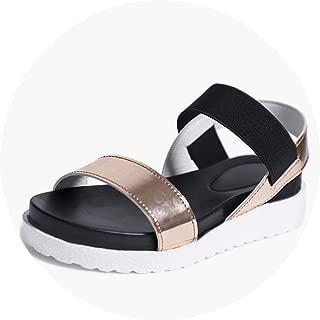 peep toe flats online india