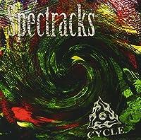 Spactracks