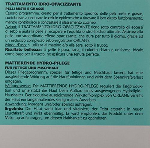 ORLANE PARIS Purete Hydro-Matifying Care, 1.7 oz 5
