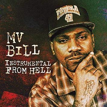 Instrumental From Hell