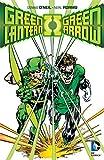 Green Lantern/Green Arrow