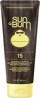 Best avon sun sunscreen lotion spf 40 Reviews