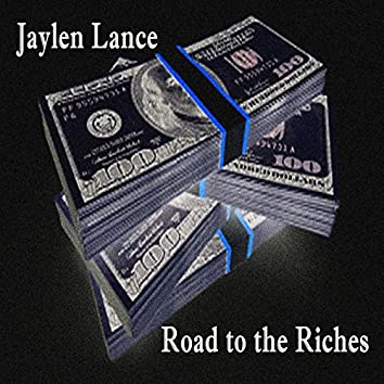 Road to the Riches