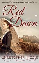 Red Dawn (China Series Book 3) (English Edition)