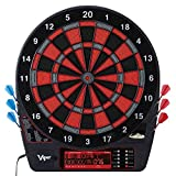 VIPER Diana Electronica Specter Electronic Dartboard