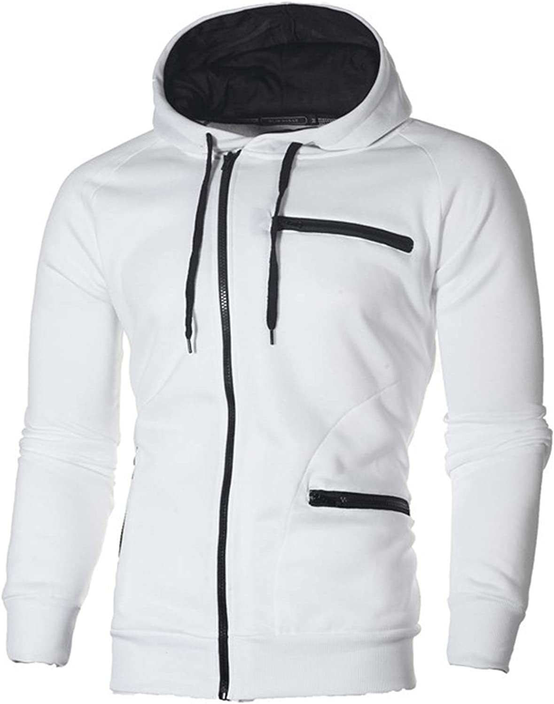 Rela Bota Genuine Free Shipping Men's Fashion Hoodies Stitching Sli Jacket Overseas parallel import regular item Lightweight