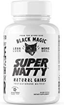 Best black magic super natty Reviews