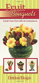 fruit bouquets delicious designs