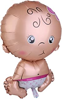Amazon.es: bebe - Homegarden ES / Globos / Decoración para ...