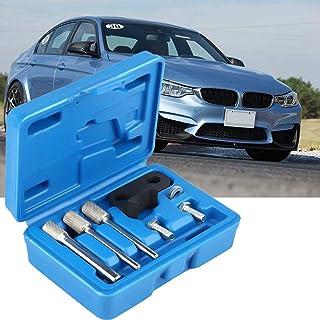 Citroen e Ford Peugeot Best Q I Migliori perni di fasatura Q Sono compatibili con Motori 1.4 e 1.6 HDI//Tdci PSA
