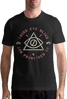 Best third eye blind tee shirts Reviews
