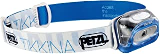 Best petzl tikka head torch Reviews