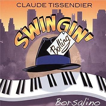 Swingin' Bolling (Borsalino)