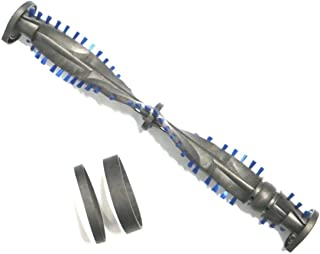dyson dc14 brush