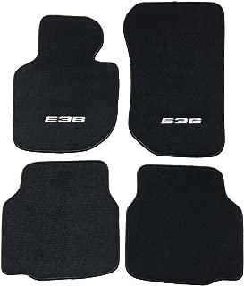Best e36 convertible carpet Reviews