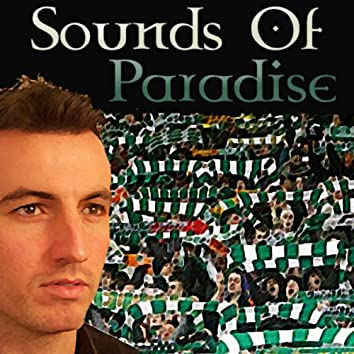 Sounds of Paradise - Single