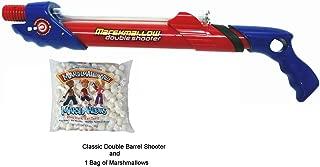 Best make a marshmallow gun Reviews