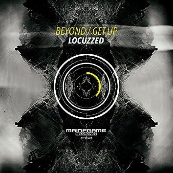 Beyond / Get Up