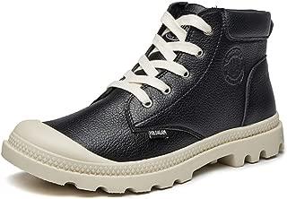 Shoe Artists Combat Jungle Boot Men Martin Boots Waterproof Boots