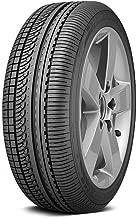 Nankang AS- AS-1 all_ Season Radial Tire-235/40R19 96Y