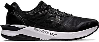 Gel-Lyte XXX - Zapatos para hombre