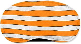 Clownfish Finding Nemo Disney Inspired Sleeping Mask - Sleeping Mask