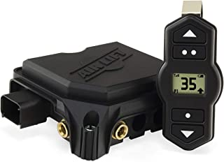 Air Lift 25980 25980-2nd Generation and Mobile App WirelessOne