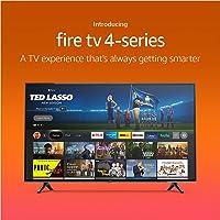 Amazon Fire TV 43-inch 4-Series 4K UHD Smart TV Deals