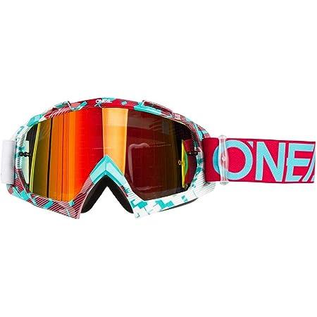O Neal Oneal 6024 313o Glasses Black M Sport Freizeit