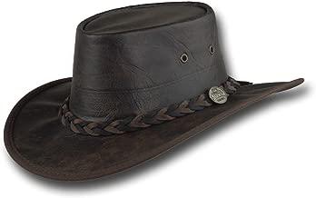 jacaru hat sizes