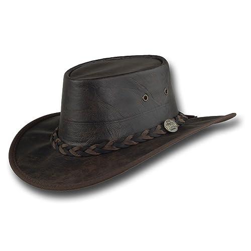 Kangaroo Hats: Amazon com