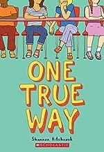 Best one true way book Reviews